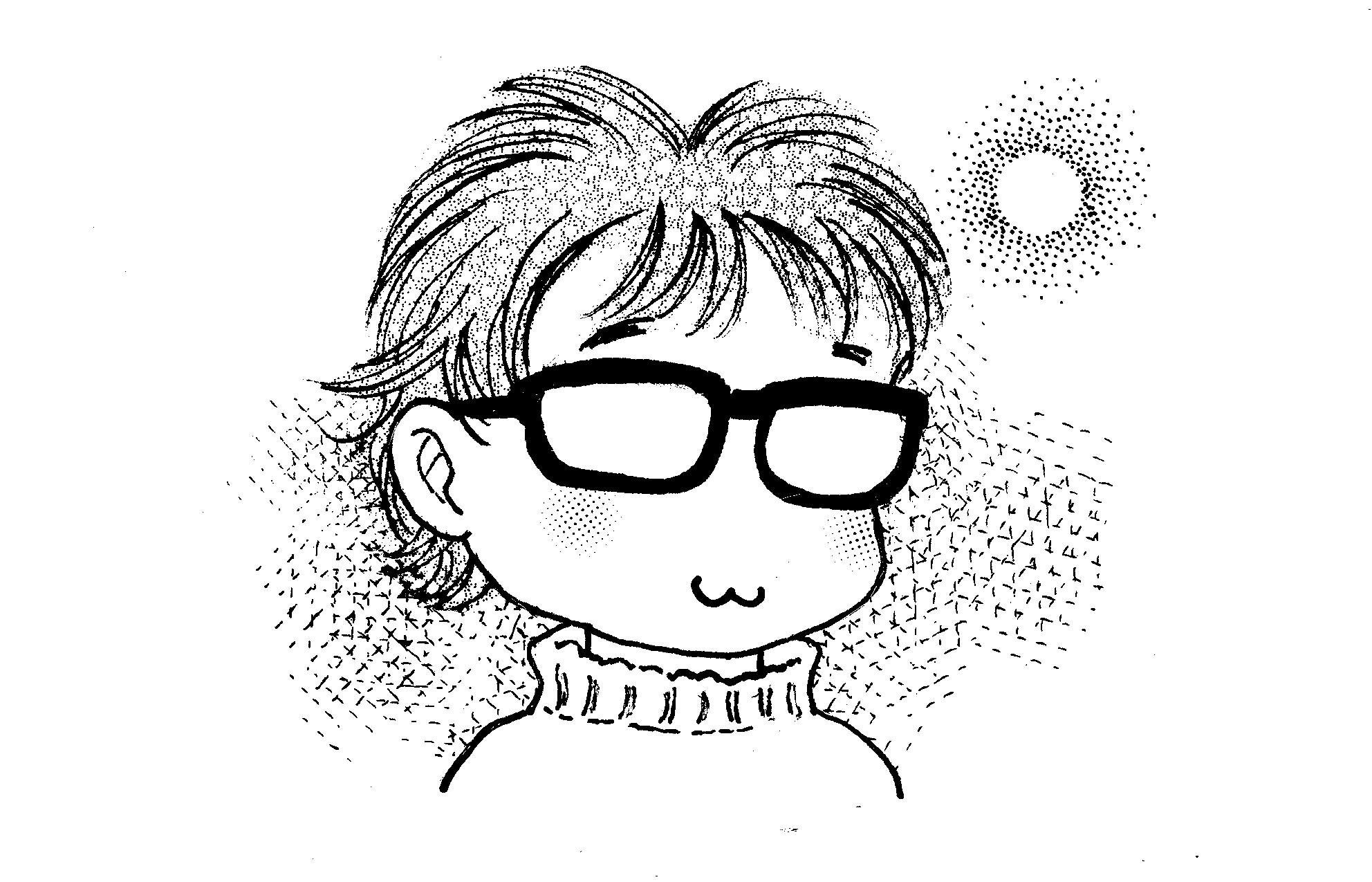 【前編】「1年で結果を出せなかったらあきらめようと思ってた」流しのマンガ描き・さいきまこさんが語る「私の綱渡りまんが道」