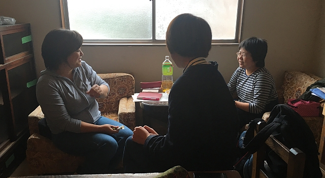 yuzuriha20101