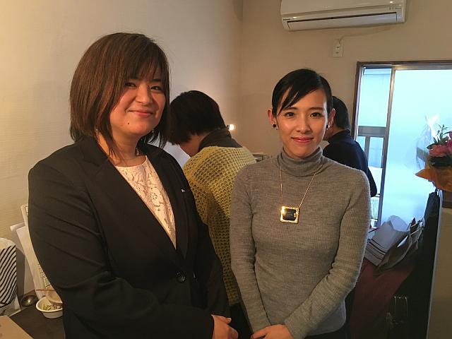 yuzuriha04_takahashimatushita
