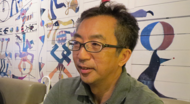 「湯浅誠」が「いた」時代~水島宏明さんに聞く「反貧困」ブームとこれから