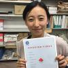 「住まいで困っている人があまりにも多い、それは異常なことだと思っています」:世界の医療団/東京プロジェクトコーディネーター・中村あずささんに聞く「誰もが安心できる住まいと居場所を作るには?」