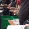 【動画】「新宿ごはんプラス」一周年! 都庁下での四季折々の活動記録