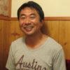 「新宿ダンボール村」で学んだこと~写真家・高松英昭さんに聞く「当たり前の関係性」を結ぶ方法